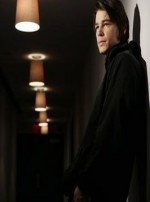 Актер Джош Хартнетт. Фото № 28