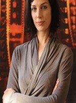 Актриса Джессика Паре. Фото № 46