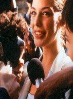 Актриса Джессика Паре. Фото № 45