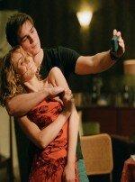 Обои фильма Одержимость - 2004. 7