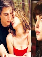 Обои фильма Одержимость - 2004. 0