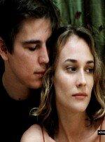 Обои фильма Одержимость - 2004. 4